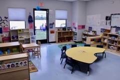 Community-Child-Care-Services-1-1