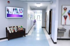Community-Child-Care-Services-2-scaled