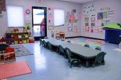 Community-Child-Care-Services-35