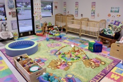 Community-Child-Care-Services-39