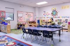 Community-Child-Care-Services-6