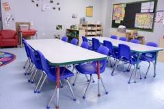 Community-Child-Care-Services-8