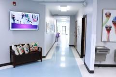 Community-Childcare-Center-1