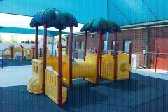 Community-Childcare-Center-6