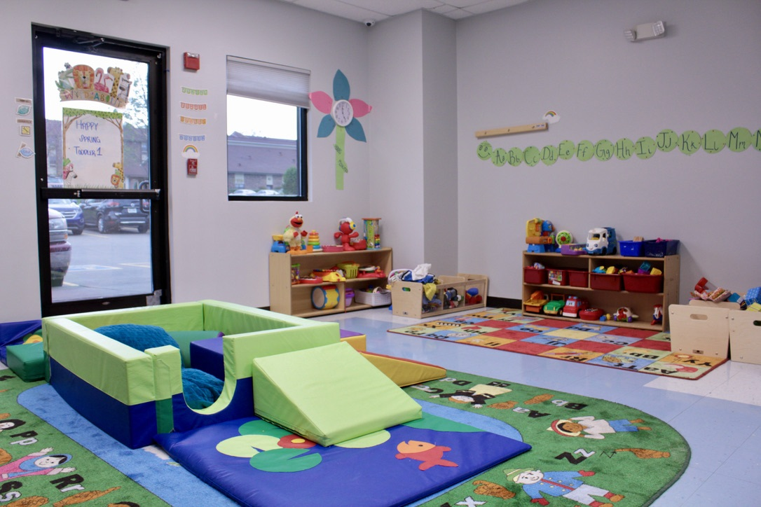 Community-Child-Care-Services-12
