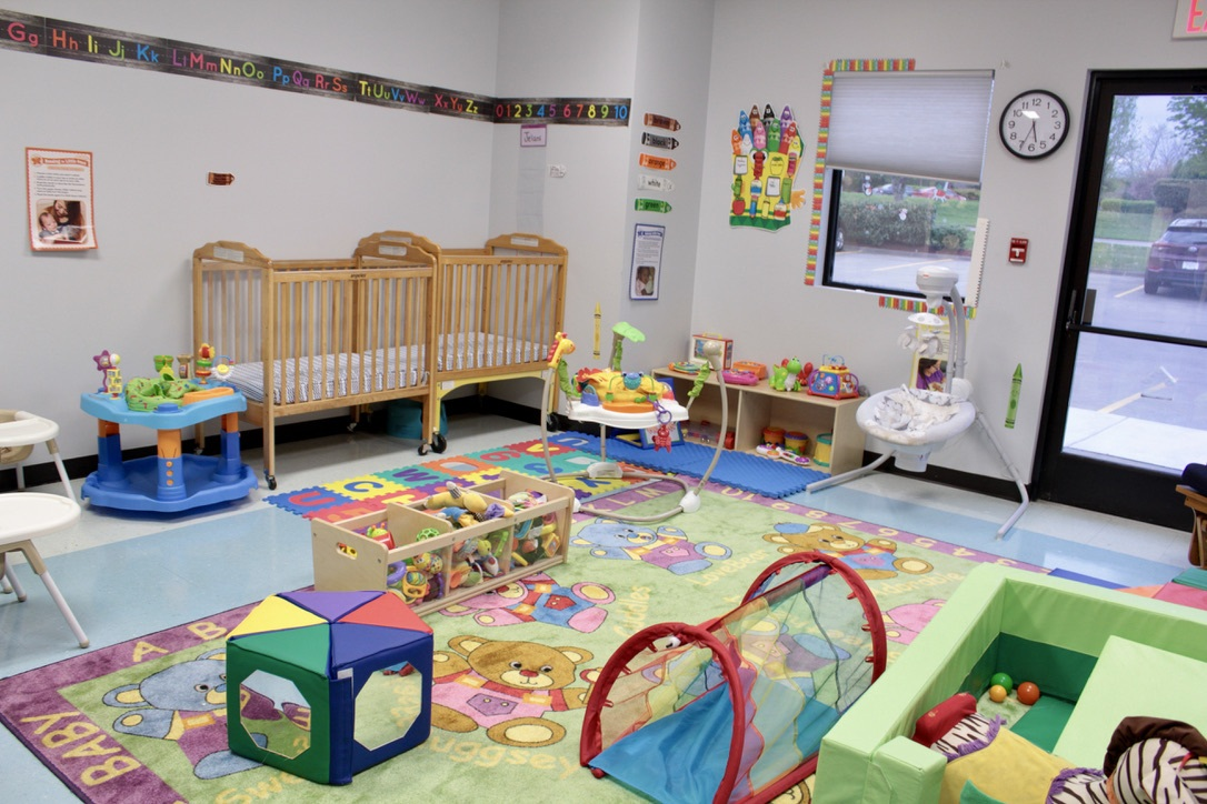Community-Child-Care-Services-17