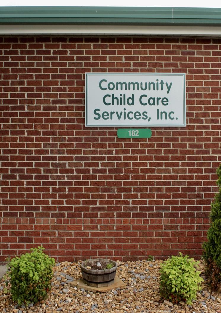 Community-Child-Care-Services-19