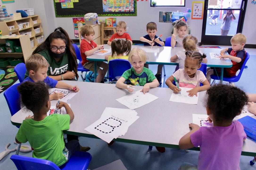 Community-Child-Care-Services-24