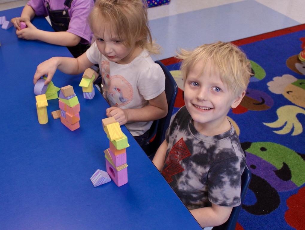 Community-Child-Care-Services-27