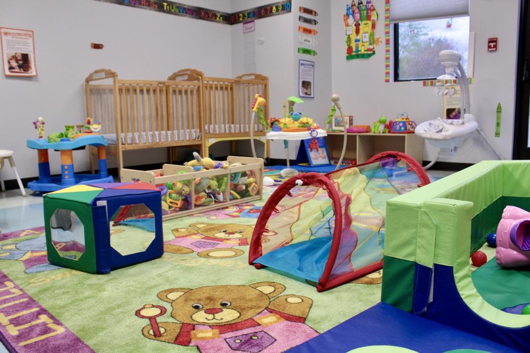 Community-Child-Care-Services-30