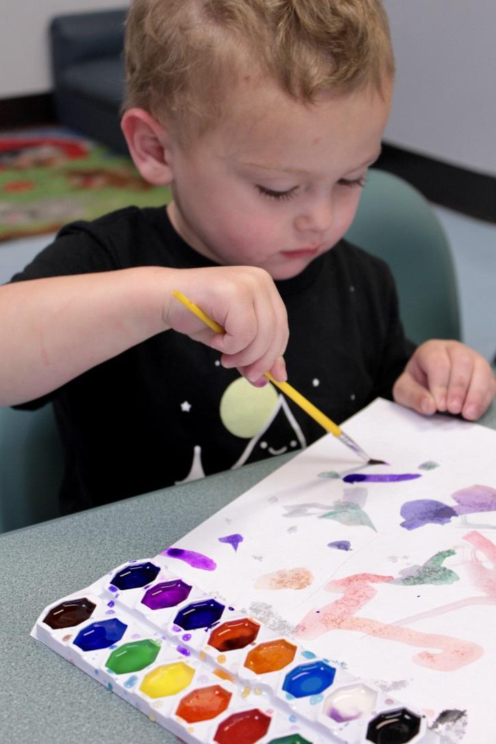 Community-Child-Care-Services-5
