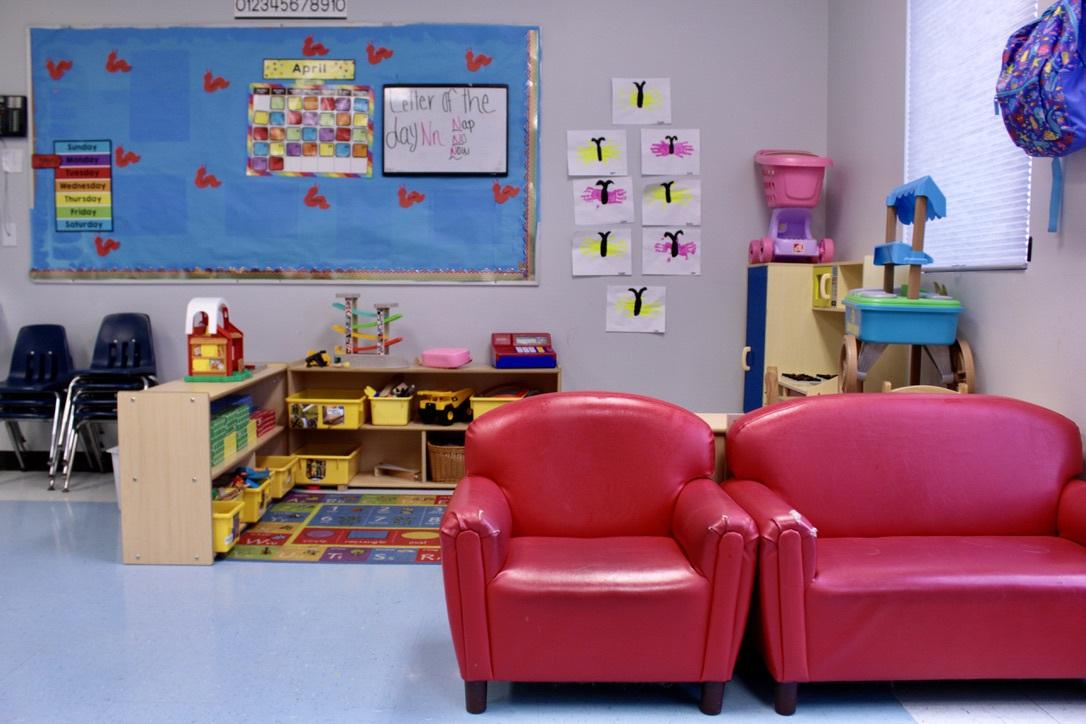 Community-Child-Care-Services-7