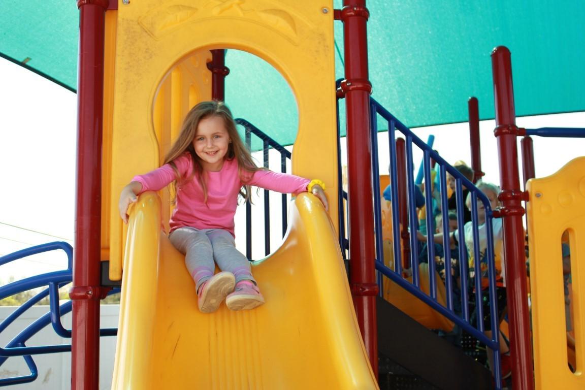 Community-Childcare-Center-4