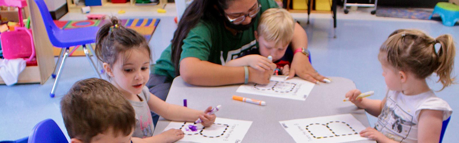 hero-slide_children-coloring-letter-b