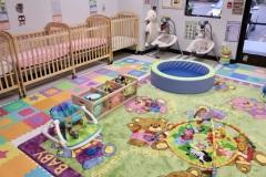 Community-Child-Care-Services-10