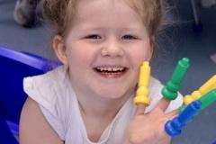 Community-Child-Care-Services-14