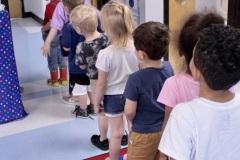Community-Child-Care-Services-15