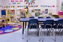 Community-Child-Care-Services-2-1