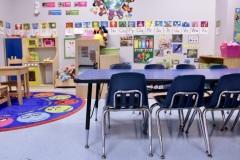 Community-Child-Care-Services-2