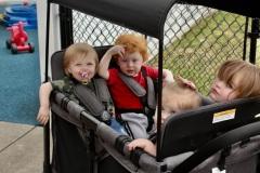 Community-Child-Care-Services-20