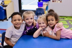 Community-Child-Care-Services-21