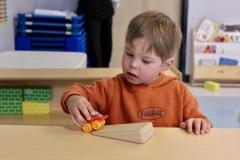 Community-Child-Care-Services-23