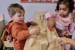 Community-Child-Care-Services-25