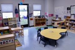Community-Child-Care-Services-26