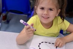 Community-Child-Care-Services-28