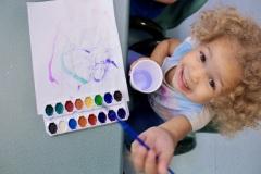 Community-Child-Care-Services-9